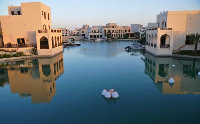Where to stay in Bahrain - Kingdom Of Bahrain - Mums in